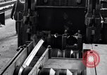 Image of Ford Steel Plant United States USA, 1937, second 4 stock footage video 65675031526