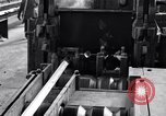Image of Ford Steel Plant United States USA, 1937, second 6 stock footage video 65675031526