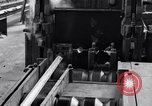 Image of Ford Steel Plant United States USA, 1937, second 8 stock footage video 65675031526