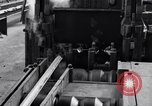 Image of Ford Steel Plant United States USA, 1937, second 10 stock footage video 65675031526