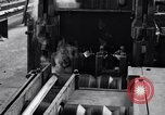 Image of Ford Steel Plant United States USA, 1937, second 11 stock footage video 65675031526