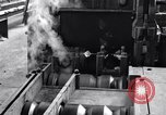 Image of Ford Steel Plant United States USA, 1937, second 12 stock footage video 65675031526
