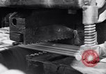 Image of Ford Steel Plant United States USA, 1937, second 24 stock footage video 65675031526