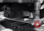 Image of Ford Steel Plant United States USA, 1937, second 25 stock footage video 65675031526