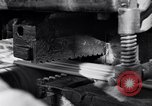 Image of Ford Steel Plant United States USA, 1937, second 26 stock footage video 65675031526
