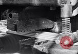 Image of Ford Steel Plant United States USA, 1937, second 27 stock footage video 65675031526