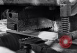 Image of Ford Steel Plant United States USA, 1937, second 28 stock footage video 65675031526