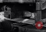 Image of Ford Steel Plant United States USA, 1937, second 29 stock footage video 65675031526