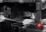 Image of Ford Steel Plant United States USA, 1937, second 30 stock footage video 65675031526