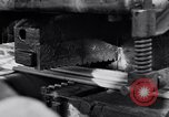 Image of Ford Steel Plant United States USA, 1937, second 31 stock footage video 65675031526