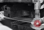 Image of Ford Steel Plant United States USA, 1937, second 32 stock footage video 65675031526