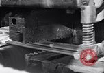Image of Ford Steel Plant United States USA, 1937, second 33 stock footage video 65675031526