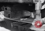 Image of Ford Steel Plant United States USA, 1937, second 34 stock footage video 65675031526