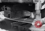 Image of Ford Steel Plant United States USA, 1937, second 35 stock footage video 65675031526