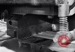 Image of Ford Steel Plant United States USA, 1937, second 36 stock footage video 65675031526