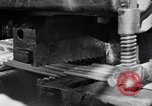 Image of Ford Steel Plant United States USA, 1937, second 37 stock footage video 65675031526