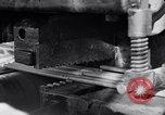 Image of Ford Steel Plant United States USA, 1937, second 38 stock footage video 65675031526