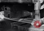 Image of Ford Steel Plant United States USA, 1937, second 39 stock footage video 65675031526