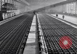 Image of Ford Steel Plant United States USA, 1937, second 41 stock footage video 65675031526