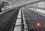 Image of Ford Steel Plant United States USA, 1937, second 45 stock footage video 65675031526