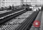 Image of Ford Steel Plant United States USA, 1937, second 48 stock footage video 65675031526