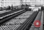 Image of Ford Steel Plant United States USA, 1937, second 49 stock footage video 65675031526