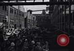 Image of Ford Motor Company United States USA, 1926, second 2 stock footage video 65675031529