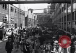 Image of Ford Motor Company United States USA, 1926, second 7 stock footage video 65675031529