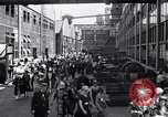 Image of Ford Motor Company United States USA, 1926, second 8 stock footage video 65675031529