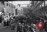 Image of Ford Motor Company United States USA, 1926, second 9 stock footage video 65675031529