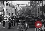 Image of Ford Motor Company United States USA, 1926, second 11 stock footage video 65675031529