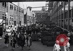 Image of Ford Motor Company United States USA, 1926, second 13 stock footage video 65675031529
