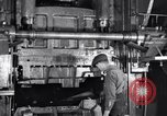 Image of Ford Steel Plant United States USA, 1927, second 29 stock footage video 65675031531