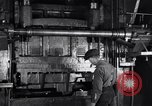 Image of Ford Steel Plant United States USA, 1927, second 32 stock footage video 65675031531