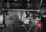 Image of Ford Steel Plant United States USA, 1927, second 33 stock footage video 65675031531