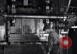 Image of Ford Steel Plant United States USA, 1927, second 34 stock footage video 65675031531