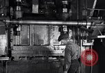 Image of Ford Steel Plant United States USA, 1927, second 35 stock footage video 65675031531