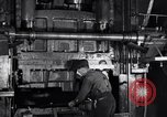 Image of Ford Steel Plant United States USA, 1927, second 39 stock footage video 65675031531