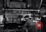 Image of Ford Steel Plant United States USA, 1927, second 40 stock footage video 65675031531