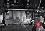 Image of Ford Steel Plant United States USA, 1927, second 44 stock footage video 65675031531