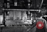 Image of Ford Steel Plant United States USA, 1927, second 45 stock footage video 65675031531