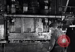 Image of Ford Steel Plant United States USA, 1927, second 46 stock footage video 65675031531