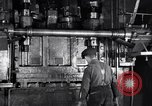 Image of Ford Steel Plant United States USA, 1927, second 47 stock footage video 65675031531