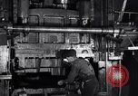 Image of Ford Steel Plant United States USA, 1927, second 49 stock footage video 65675031531