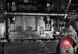 Image of Ford Steel Plant United States USA, 1927, second 54 stock footage video 65675031531