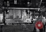 Image of Ford Steel Plant United States USA, 1927, second 55 stock footage video 65675031531
