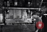 Image of Ford Steel Plant United States USA, 1927, second 56 stock footage video 65675031531