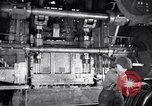 Image of Ford Steel Plant United States USA, 1927, second 60 stock footage video 65675031531