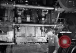 Image of Ford Steel Plant United States USA, 1927, second 61 stock footage video 65675031531