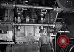 Image of Ford Steel Plant United States USA, 1927, second 62 stock footage video 65675031531